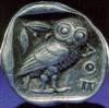 Owl_coin