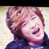 gakuta userpic