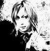 ando_kun userpic