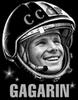 gagarinom userpic
