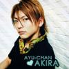 4ayu_chan4 userpic
