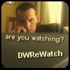The Great Doctor Who Rewatch!