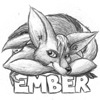 emberisolte userpic