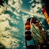 heymaryjanex userpic