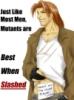 Slash Gambit