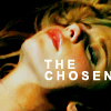 btvs - buffy - the chosen