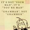 M Grammar