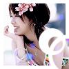 imouto_heart userpic