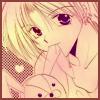 tenshi_nanoda userpic