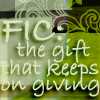 fic best gift ever- icon by me base by m