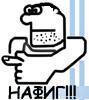 1504 userpic