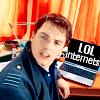Jack; LOL internets