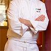 Chef's Whites