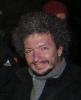 Pavel Gulchouck: gul