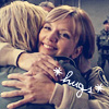 mehhhhhh: [Janet] hugs
