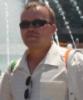 Алексей Лажанев