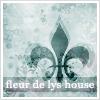 Fleur de Lys Penthouse