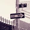 newyorkcityguy userpic