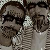 invader_bs userpic