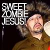 tomo | sweet zombie jesus