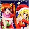 FxN - Christmas