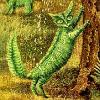 cheryl_bites: Cat Fern