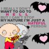 the_haun userpic