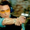 tw: six gun sound