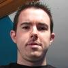 swizz userpic