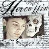 hercoffin