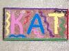 kitkat18 userpic