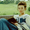 Elinor Bloomsbury
