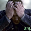 brigid_tanner: Dean-ARG
