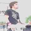 xcharlestrippyx userpic