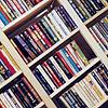 Eli: books