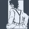 [Blanc] Pocketses!