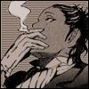 [Noir] Mmm well....