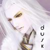 ethereal_dusk