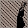 [Noir] Sky watching