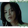 sakia_chan userpic