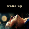 Doctor Wake Up