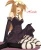 haruhi_yazuka userpic