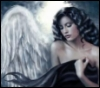 angellady