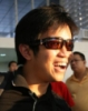 jdigs18 userpic