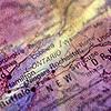 USA - map