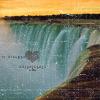 USA - Niagara