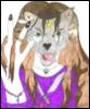 wolfchildblazer