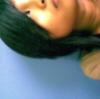 amal_ish userpic