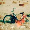 anastory userpic