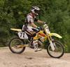 zerosk8er69 userpic
